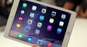iPad 3 not worth the hefty price tag