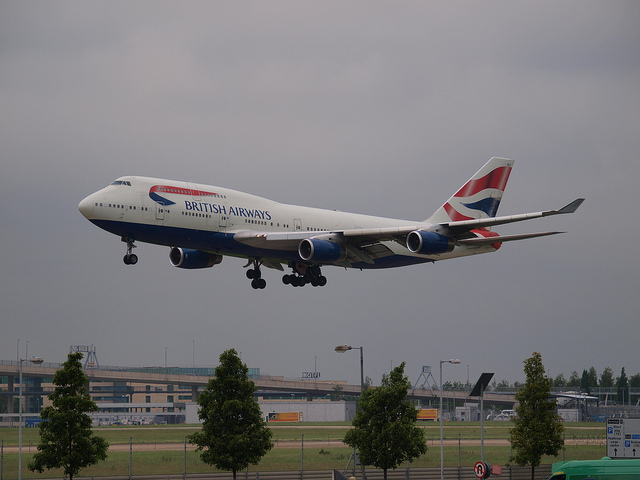 Kingston Council ready to fight Heathrow decision