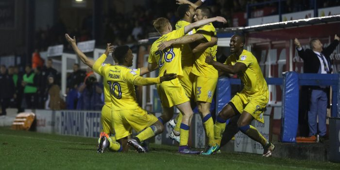 Peterborough vs AFC Wimbledon preview: Dons look to extend their unbeaten run at Peterborough