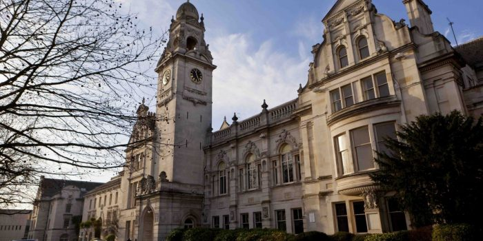 Council clocks up £43,000 repair bill