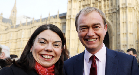 """""""Dirty tricks"""" claims come from sore losers, says new MP Olney"""