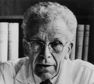 Hans Asperger Photo from sputniknews.com