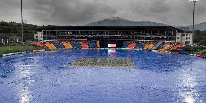 Monsoon Cricket: England Cricket Release Statement Over Sri Lanka Schedule