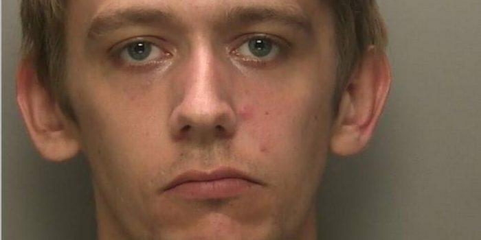 Epsom paedophile handed 22 year sentence for 'utterly horrific offences'
