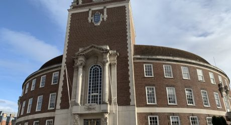 Kingston Council defends £80,000 spend on consultation
