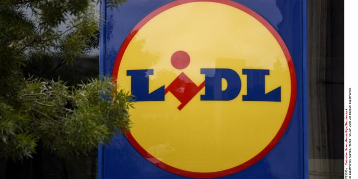 Kingston residents take down supermarket giant Lidl