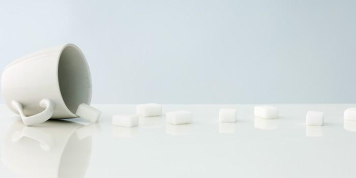 Why Britain needs a sugar tax