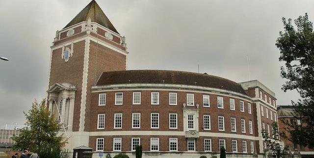 'Made in Kingston': Kingston Council approves plan to support creative growth in the borough