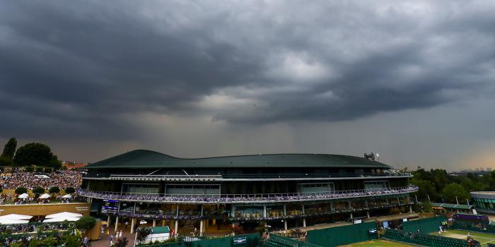 Wimbledon succeeds in pursuit of neighbouring golf club land
