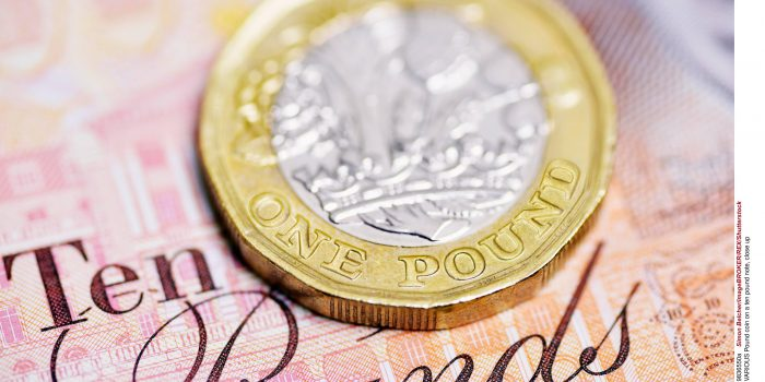 Kingston Council to cut budget by £12 million