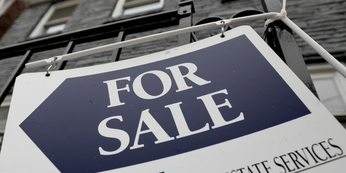 Kingston house prices fall amid Brexit uncertainty