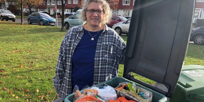 Sunray Recycle wants Kingston's plastic waste