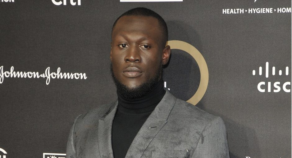 Stormzy to play three 'super intimate' shows at Kingston's Rose Theatre which sold out in seconds