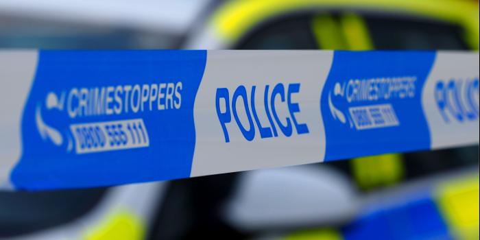 Crime in Kingston rose 1.5 per cent in 2019